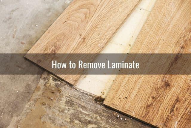Put Vinyl Plank Over Laminate Flooring, Vinyl Plank Flooring Over Laminate