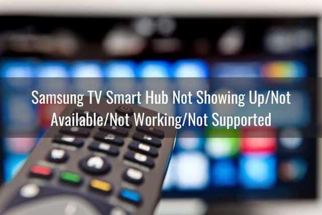 Samsung smart hub keeps updating best free senior dating sites