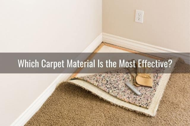Lay Laminate Over Carpet, Can You Install Laminate Flooring Over Carpet Padding
